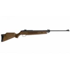 Пневматика HATSAN 135 дерево ( к. 4,5 .винтовка)