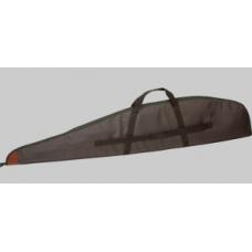 Чехол для винтовки с оптикой, длина 115 см. К-21