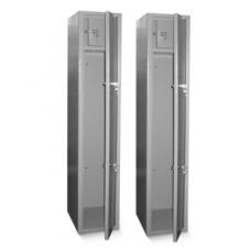 Шкаф №22 для оружия (1300х225х250) 14кг