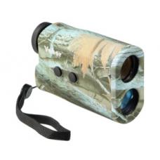 Монокуляр Veber 8*30 с дальномером LRF 1400 кам