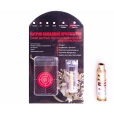 Лазерный целеуказатель холодной пристрелки CBS-CL223