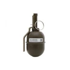 Макет учебно-имитационной гранаты PFX RGD-5 (D) (м