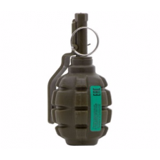 Макет учебно-имитационной гранаты PFX Ф-1(А) (шумо