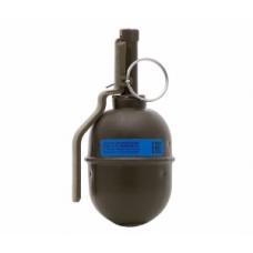 Макет учебно-имитационной гранаты PFX RGD-5 (А) (ш
