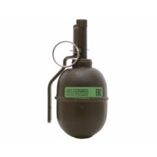Макет учебно-имитационной гранаты PFX RGD-5 (S) (с