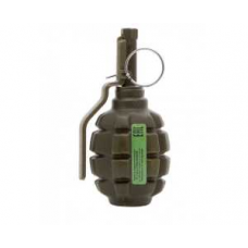 Макет учебно-имитационной гранаты PFX F-1 (S) (стр