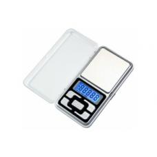 Весы электронные Pocket Scale MH-100