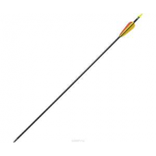 Стрела лучная стекловолок.MK-FA 30