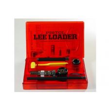 Молотковый набор Lee Loader 308 90245